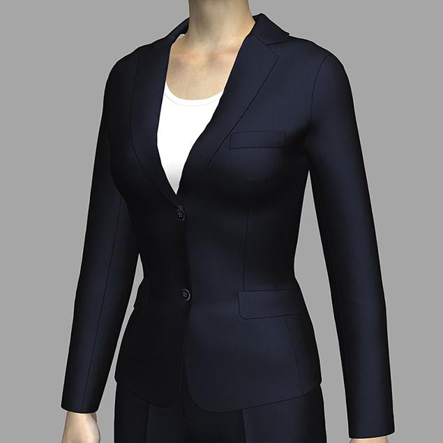 3d_clothing_corporate_fashion_002_decloud_635x635