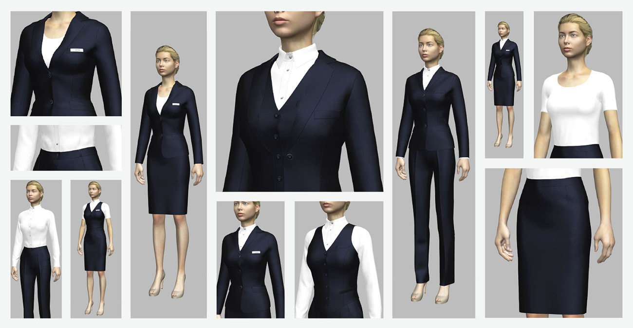 3d_clothing_corporate_fashion_011_decloud_1300x673