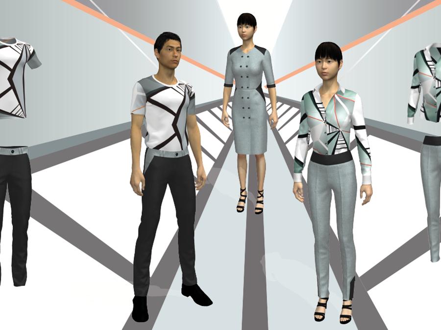 3d_clothing_urban_decloud_900x674