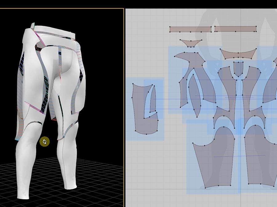 decloud_3d-clothing_pattern_900x673