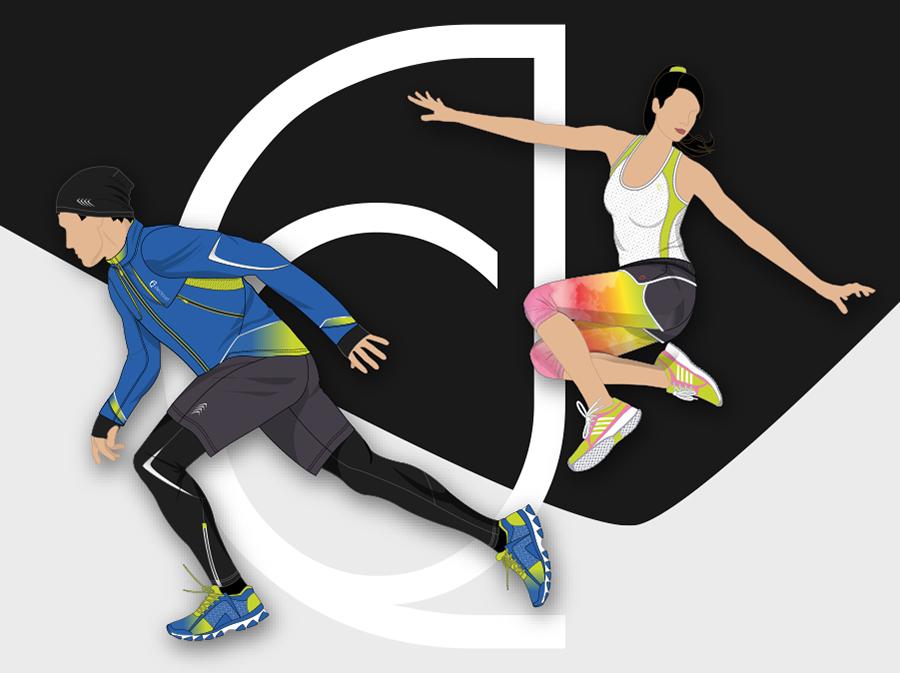 decloud_sportswear_flyer_900x673