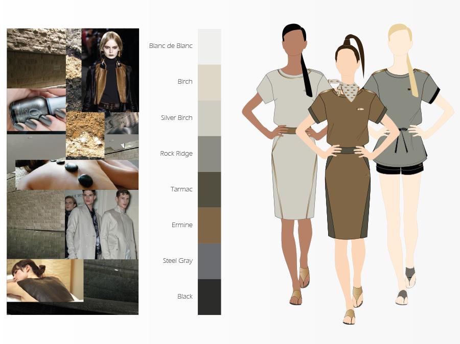 elements_spa_uniform_design_decloud_900x674