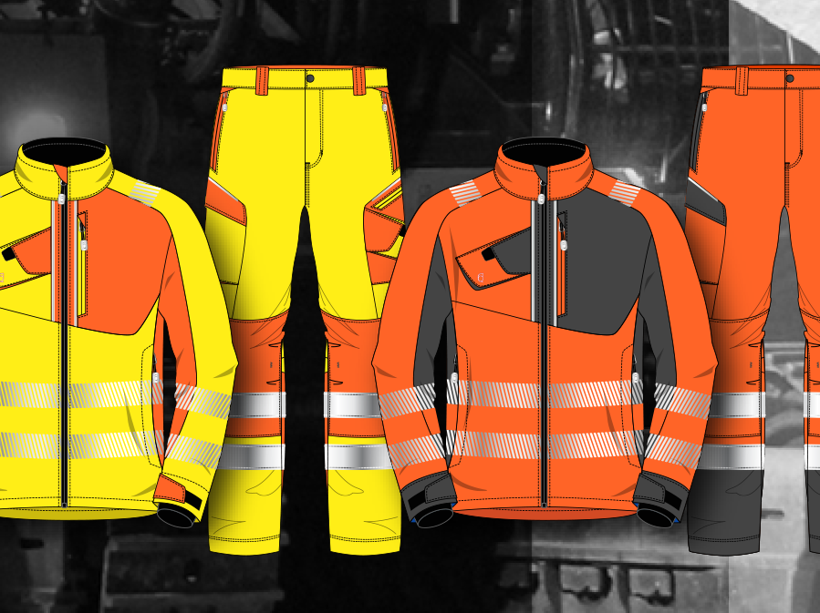 hivis_clothing_design_decloud_900x673
