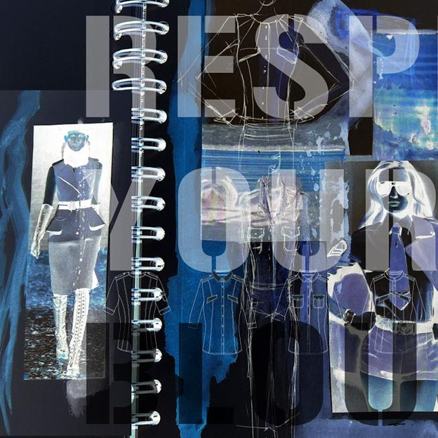 moodboard_military_blouse_fashion_design_009_decloud_635x635