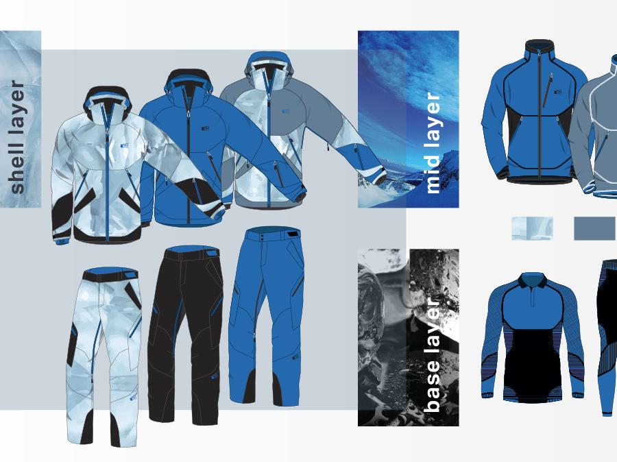 ski_snowboard_wear_sportswear_design_decloud_900x674