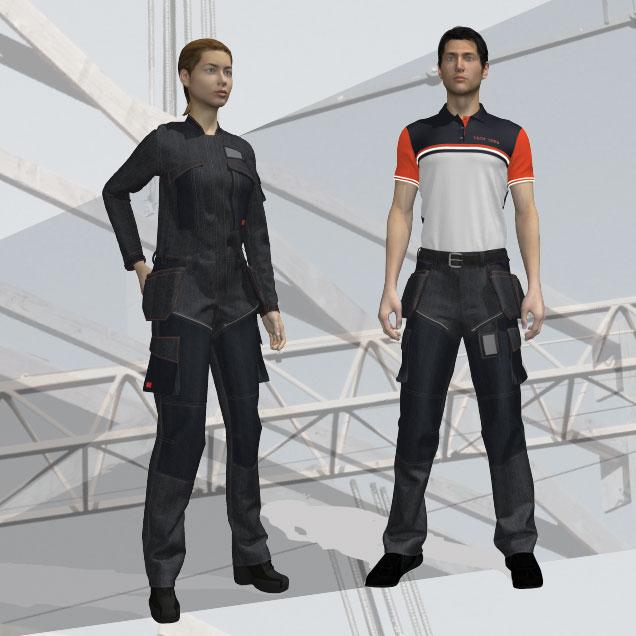 3d_visualisierung_workwear_2a_decloud_636x636
