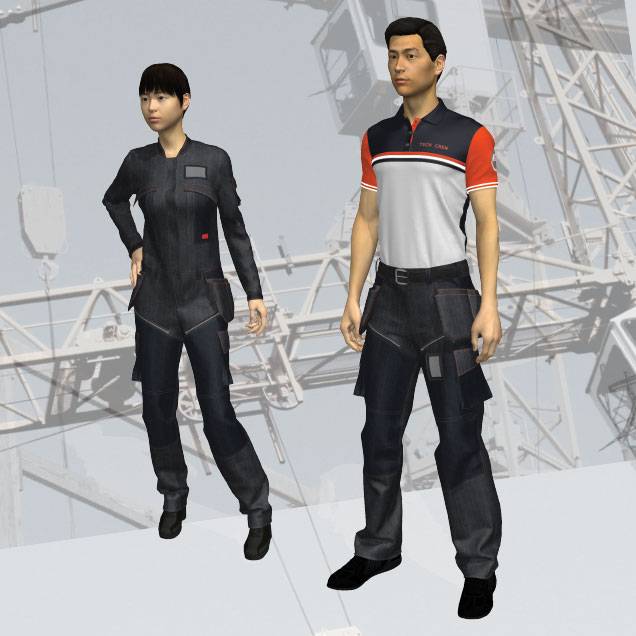 3d_visualisierung_workwear_2b_decloud_636x636
