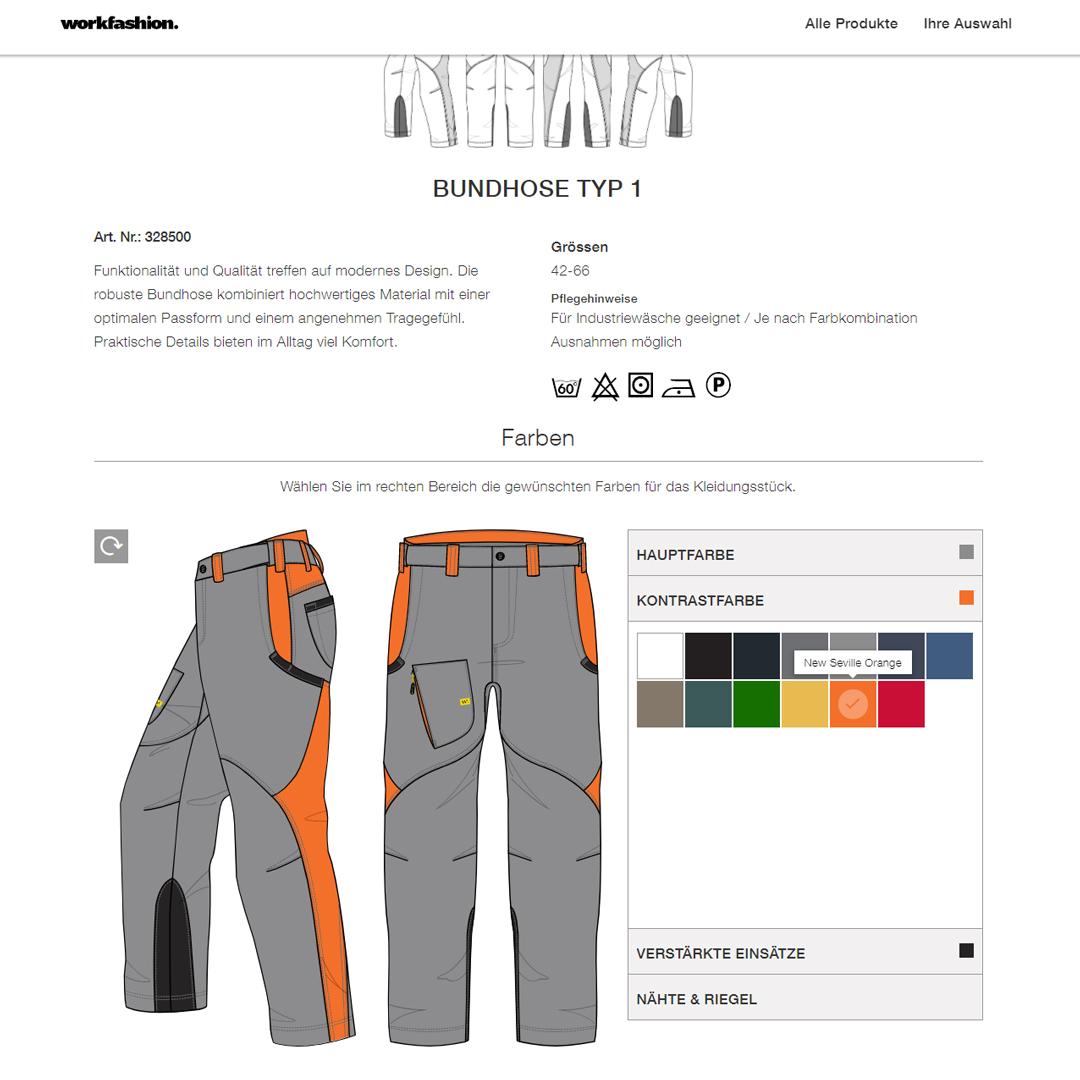 bworkflex_workwear_design_01_decloud_1080x1080