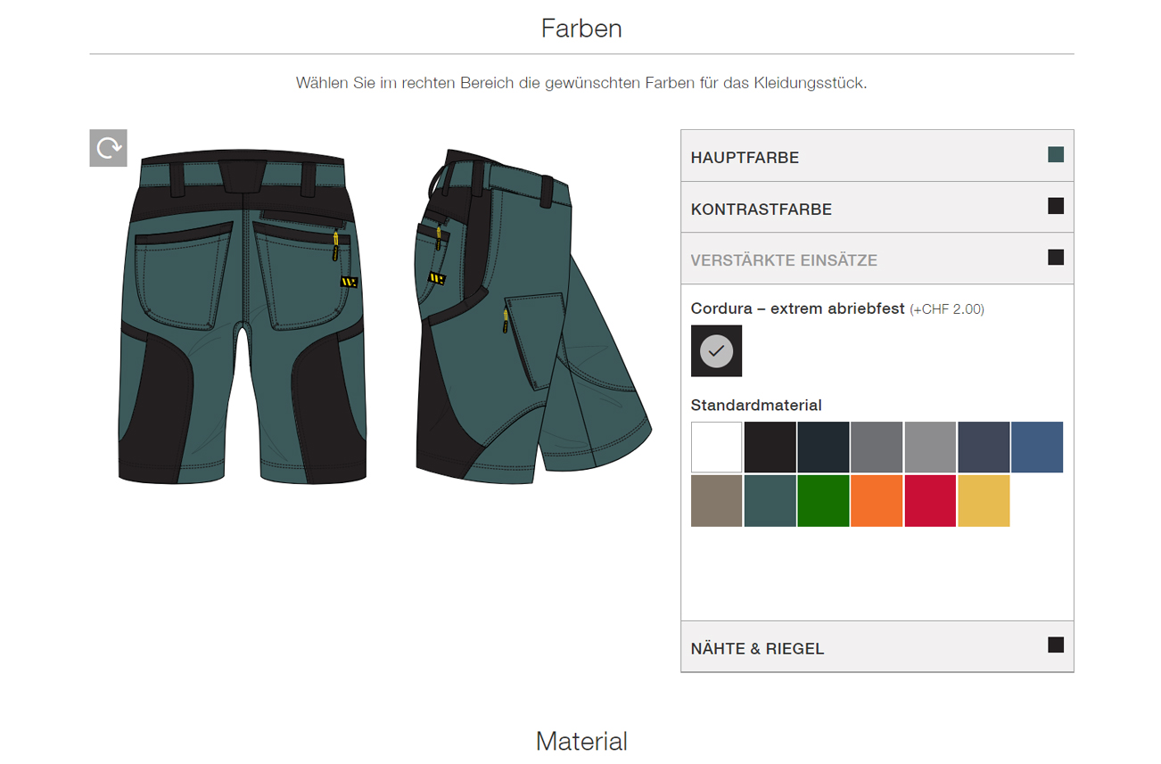 bworkflex_workwear_design_01_decloud_1302x858-1