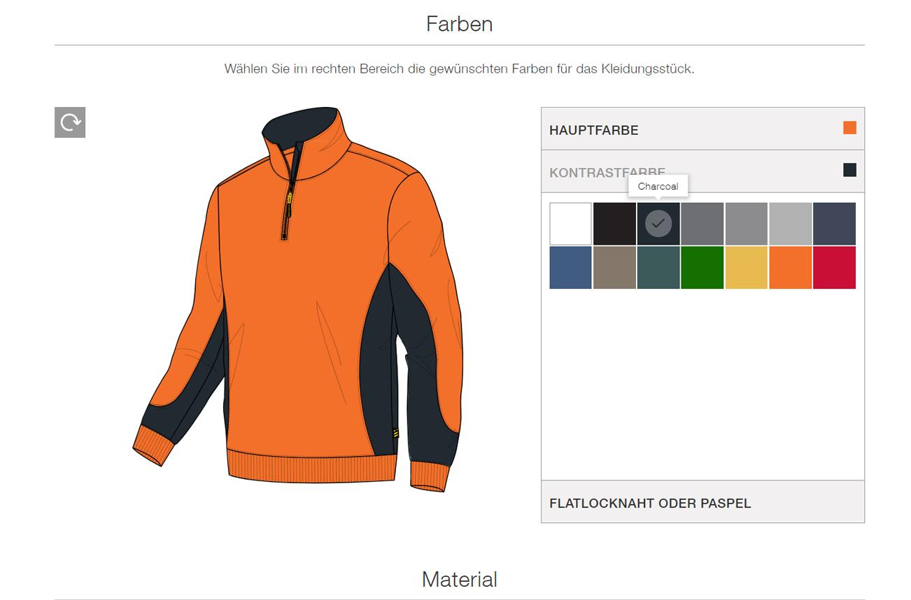 bworkflex_workwear_design_02_decloud_1302x858