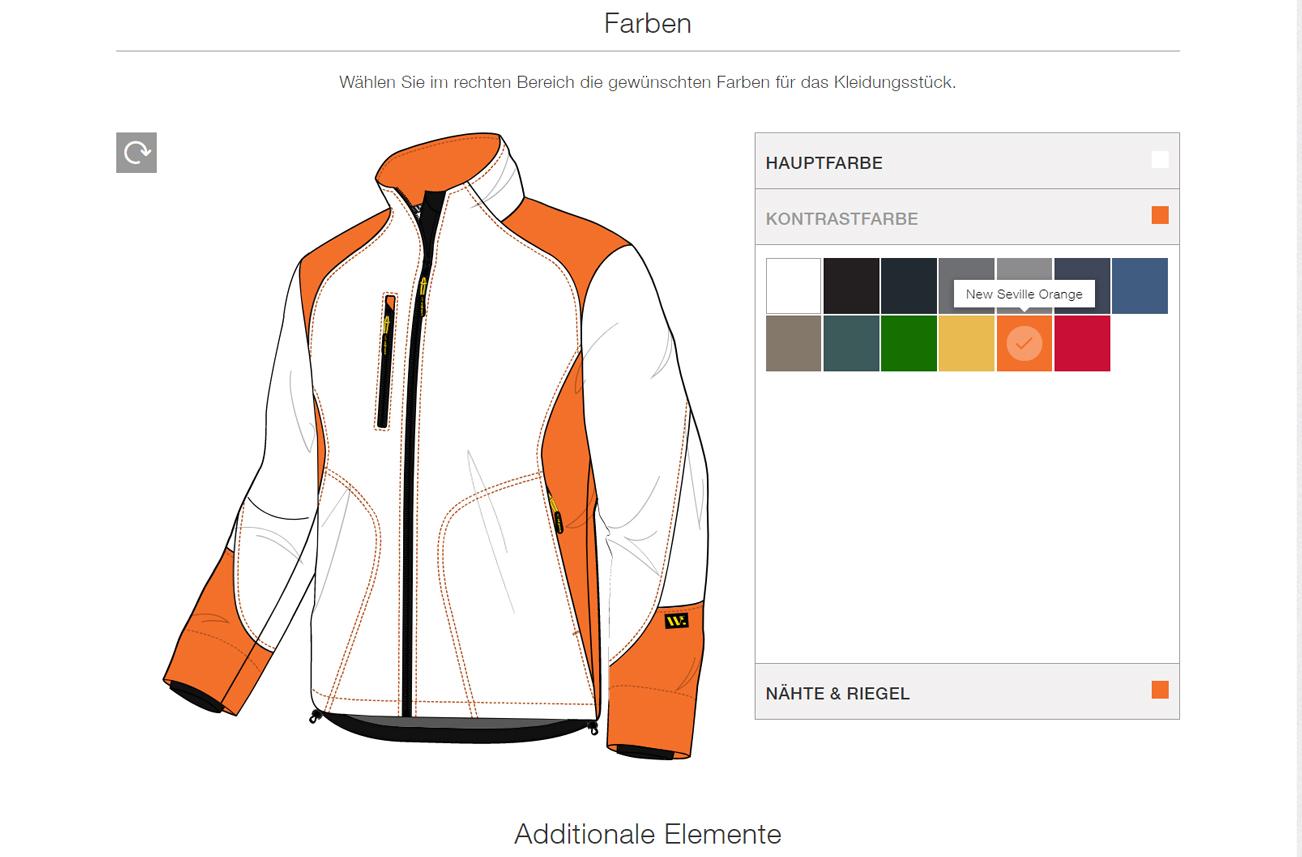 bworkflex_workwear_design_03_decloud_1302x858