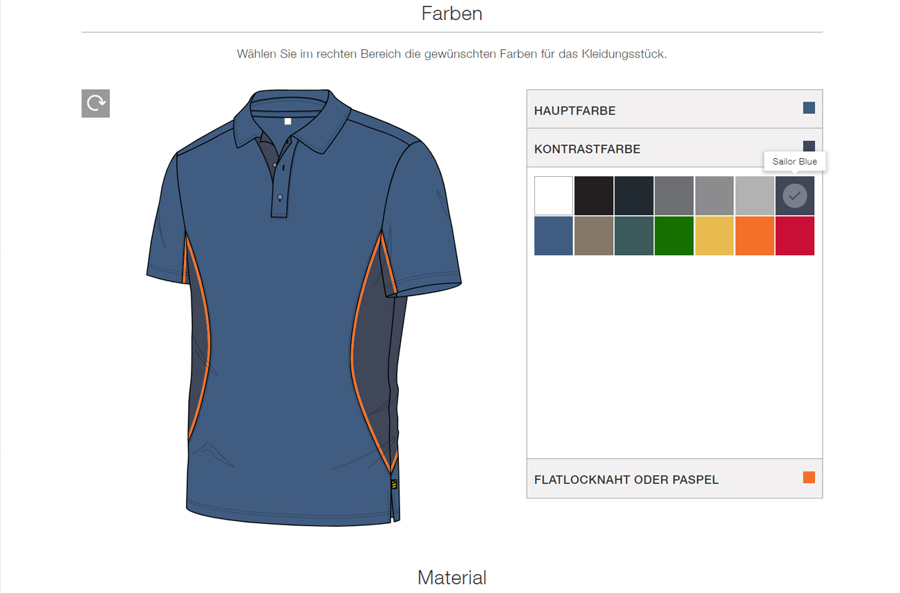 bworkflex_workwear_design_04_decloud_1302x858