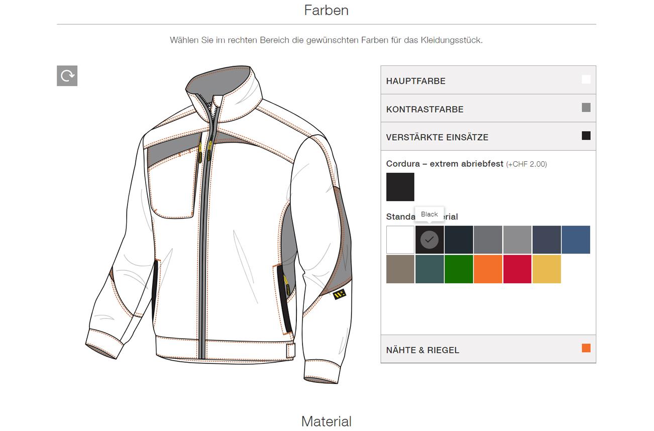 bworkflex_workwear_design_06_decloud_1302x858