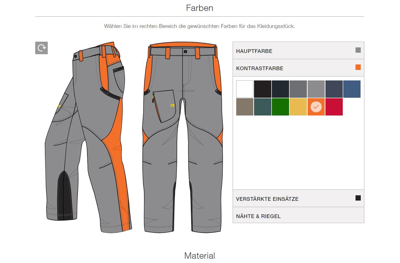 bworkflex_workwear_design_07_decloud_1302x858