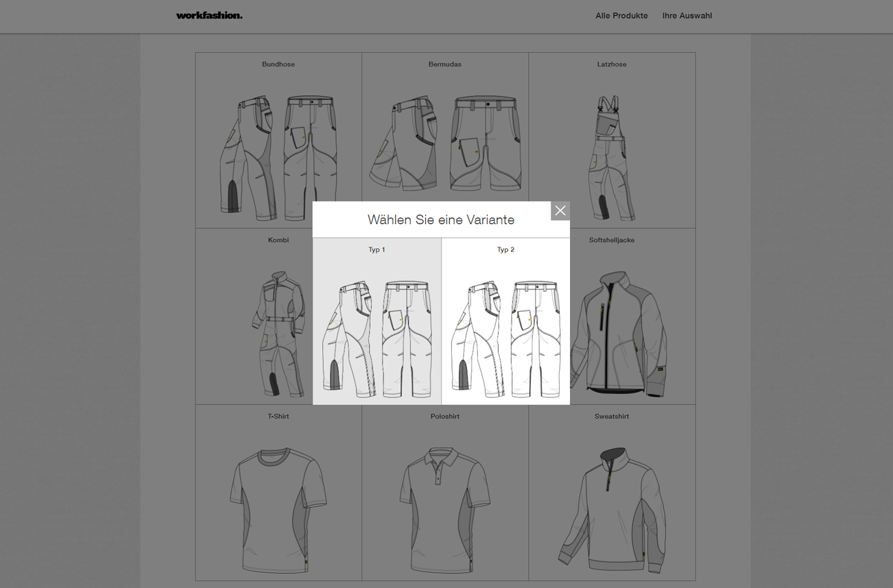 bworkflex_workwear_design_08_decloud_1302x858