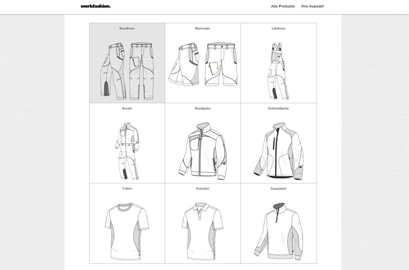 bworkflex_workwear_design_09_decloud_1302x858