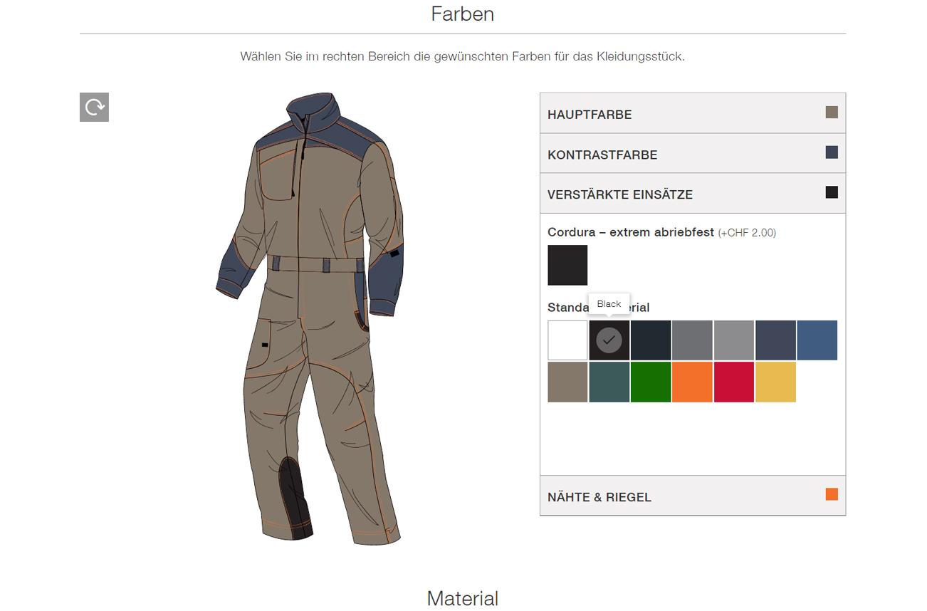 bworkflex_workwear_design_5_decloud_1302x858