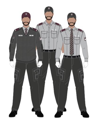customs_uniform_design_decloud-1_417x531