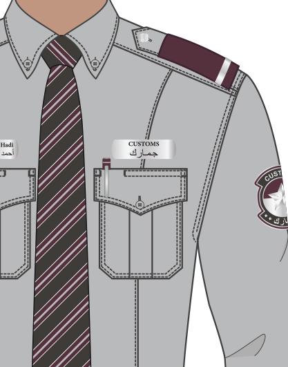 customs_uniform_design_decloud-2_417x531