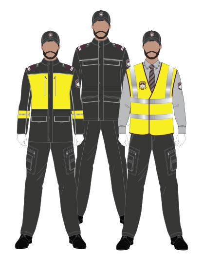 customs_uniform_design_decloud-3_417x531