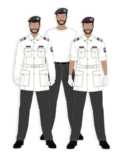 customs_uniform_design_decloud-4_417x531