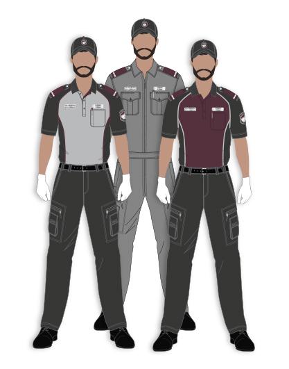 customs_uniform_design_decloud-5_417x531