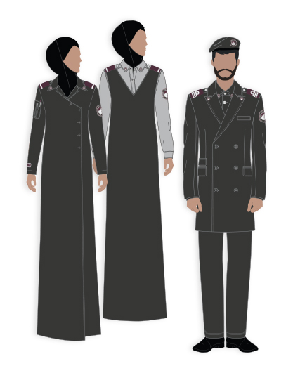customs_uniform_design_decloud-6_417x531