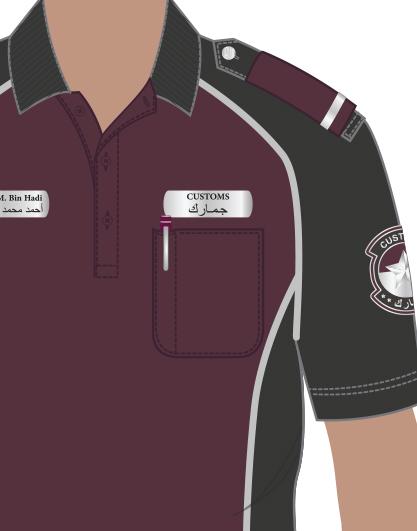 customs_uniform_design_decloud-7_417x531