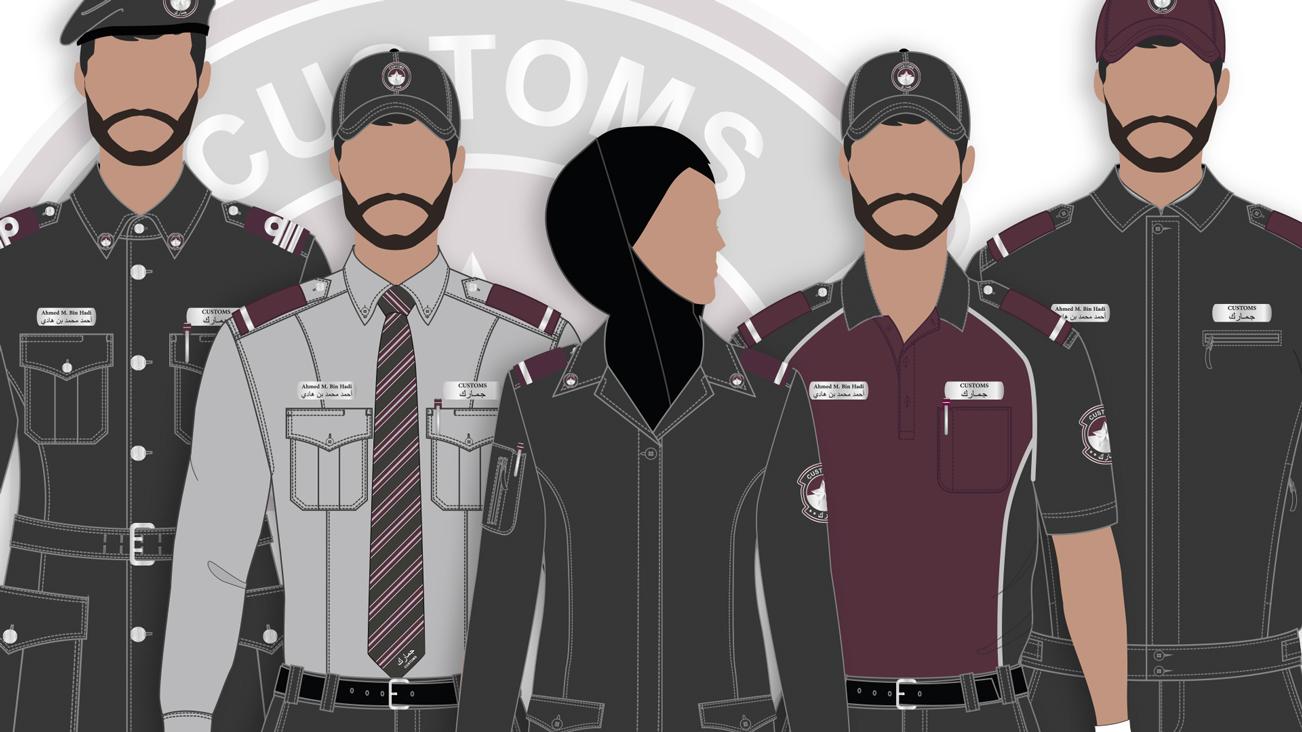 customs_uniform_design_decloud_1302x732