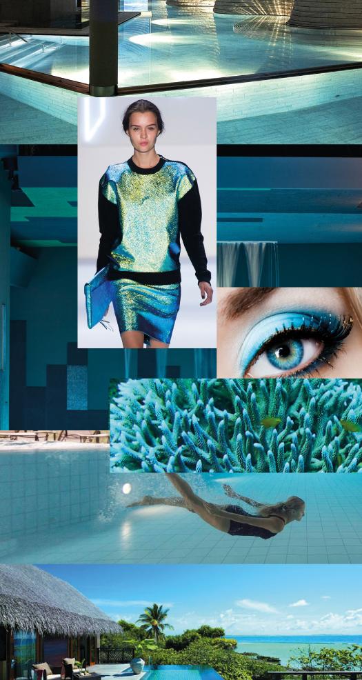 elements_spa_uniform_water_decloud_525x986