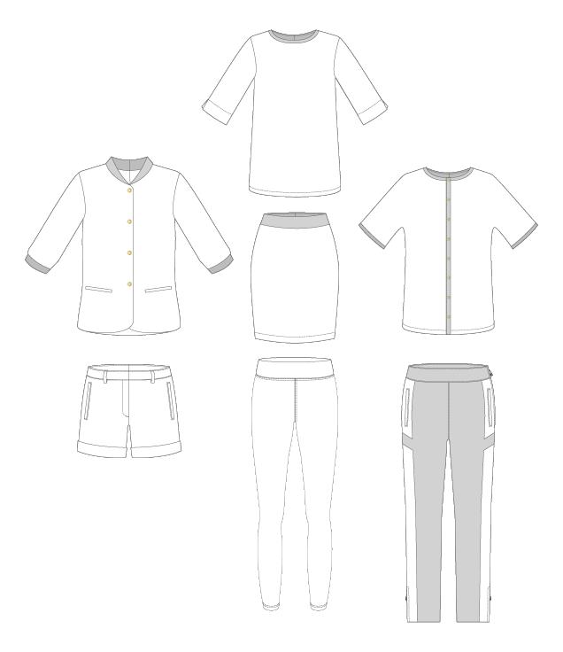 elements_spa_uniform_water_decloud_636x736