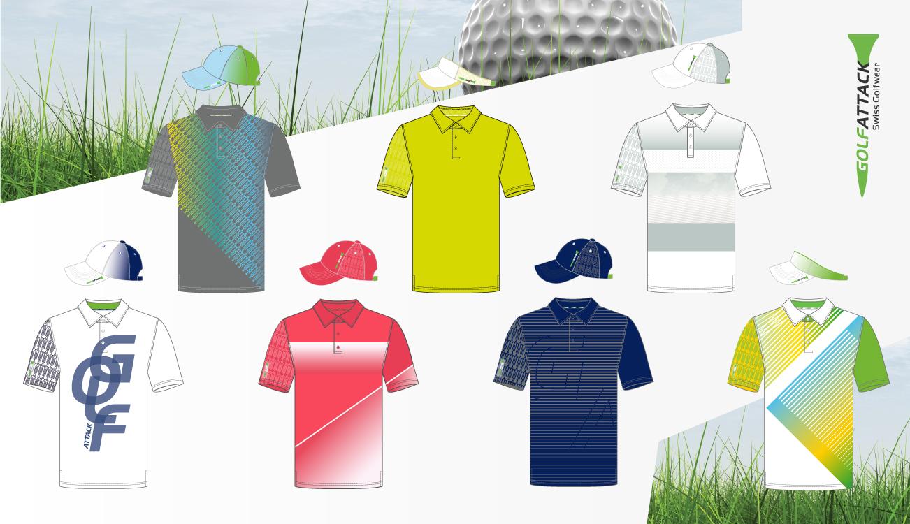 golfattack_swiss_golfwear_001_decloud_1302x750