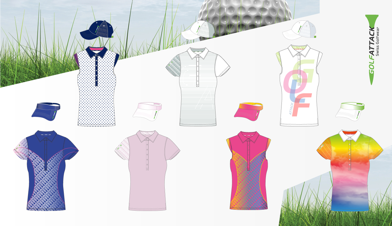 golfattack_swiss_golfwear_002_decloud_1302x750