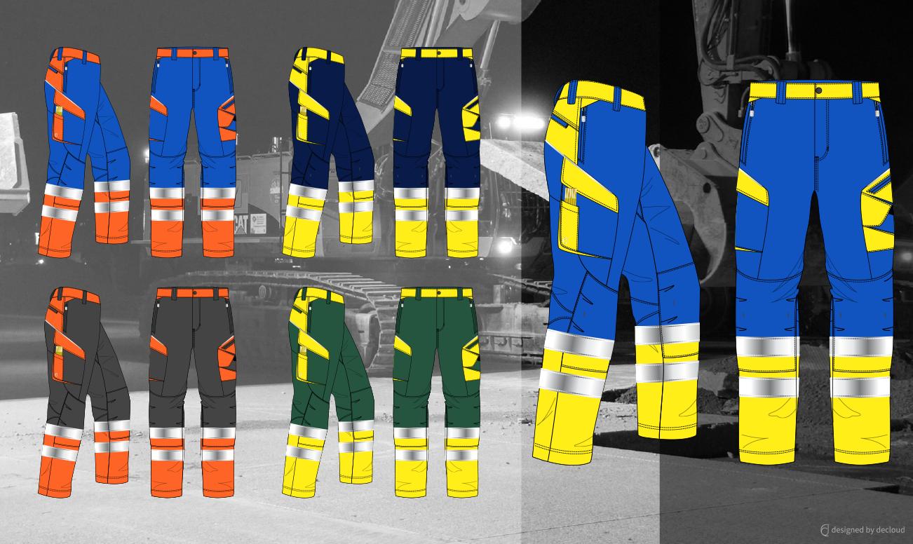 hivis_clothing_design_042_decloud_003_1302x776