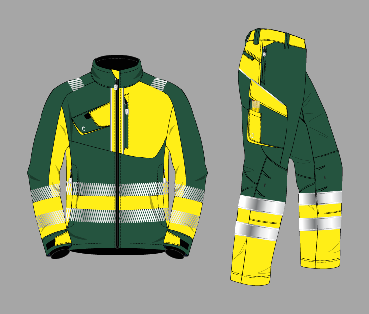 hivis_clothing_design_042_decloud_07-1_747x636