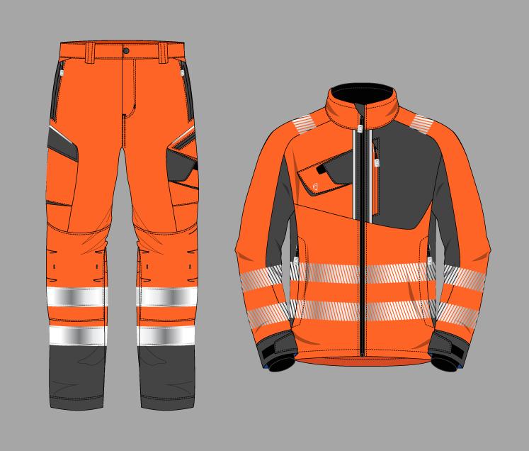 hivis_clothing_design_042_decloud_07-3_747x636