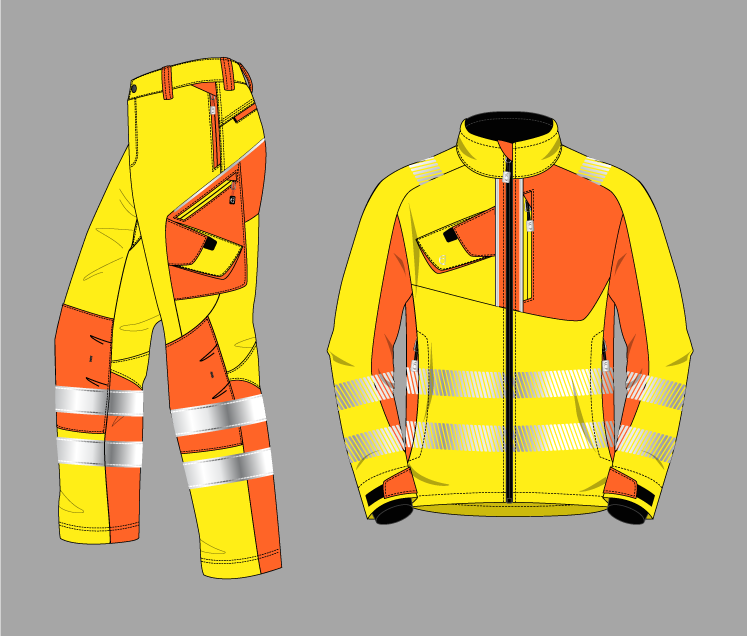 hivis_clothing_design_42_decloud_07-2_747x636