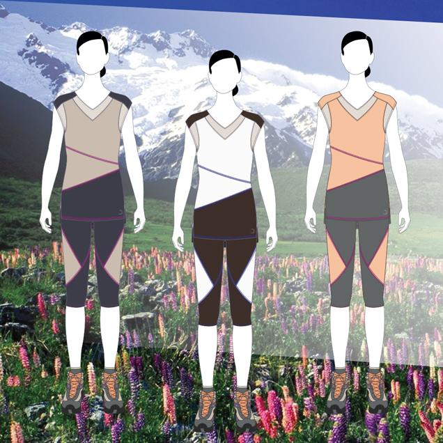 sportswear_alpine_garden_hiking_001_decloud_636x636