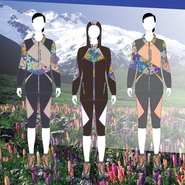 sportswear_alpine_garden_hiking_002_decloud_636x636