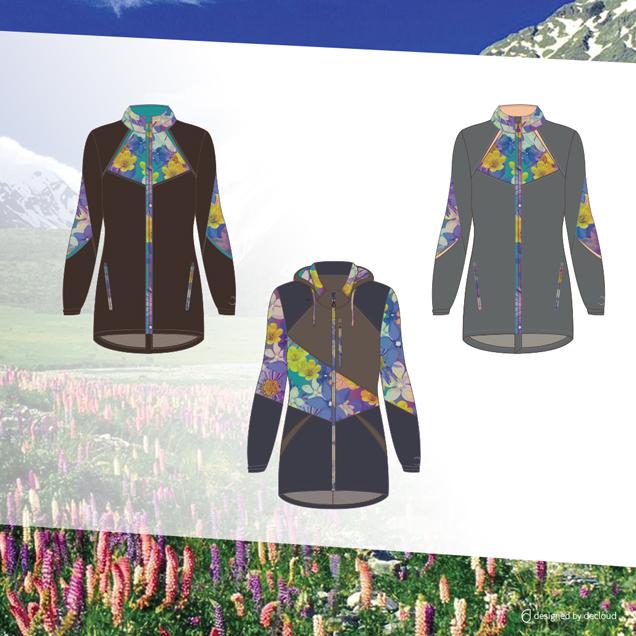 sportswear_alpine_garden_hiking_002a_decloud_636x636
