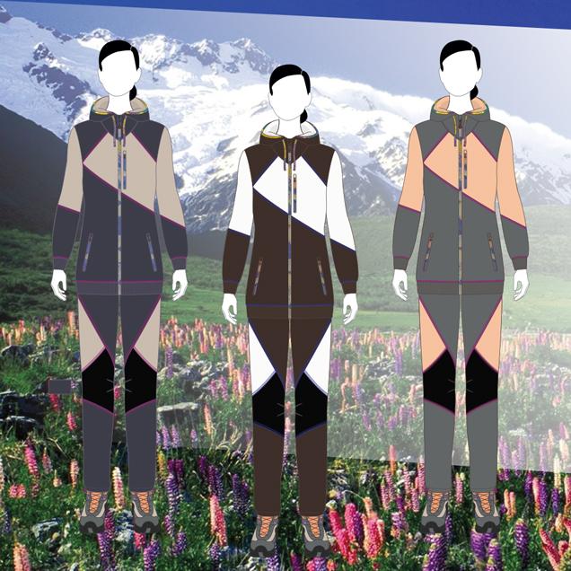 sportswear_alpine_garden_hiking_003_decloud_636x636