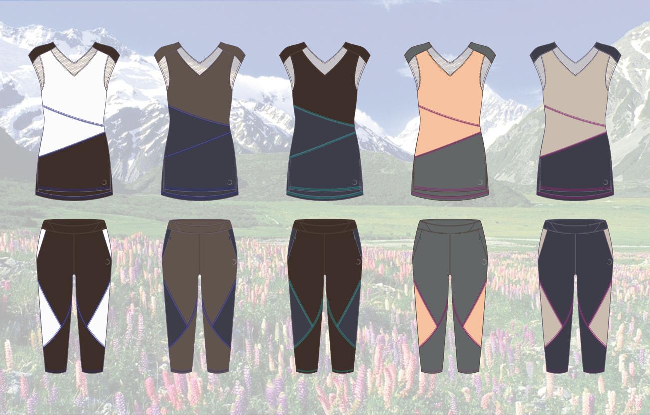 sportswear_alpine_garden_hiking_006_decloud_1302x832