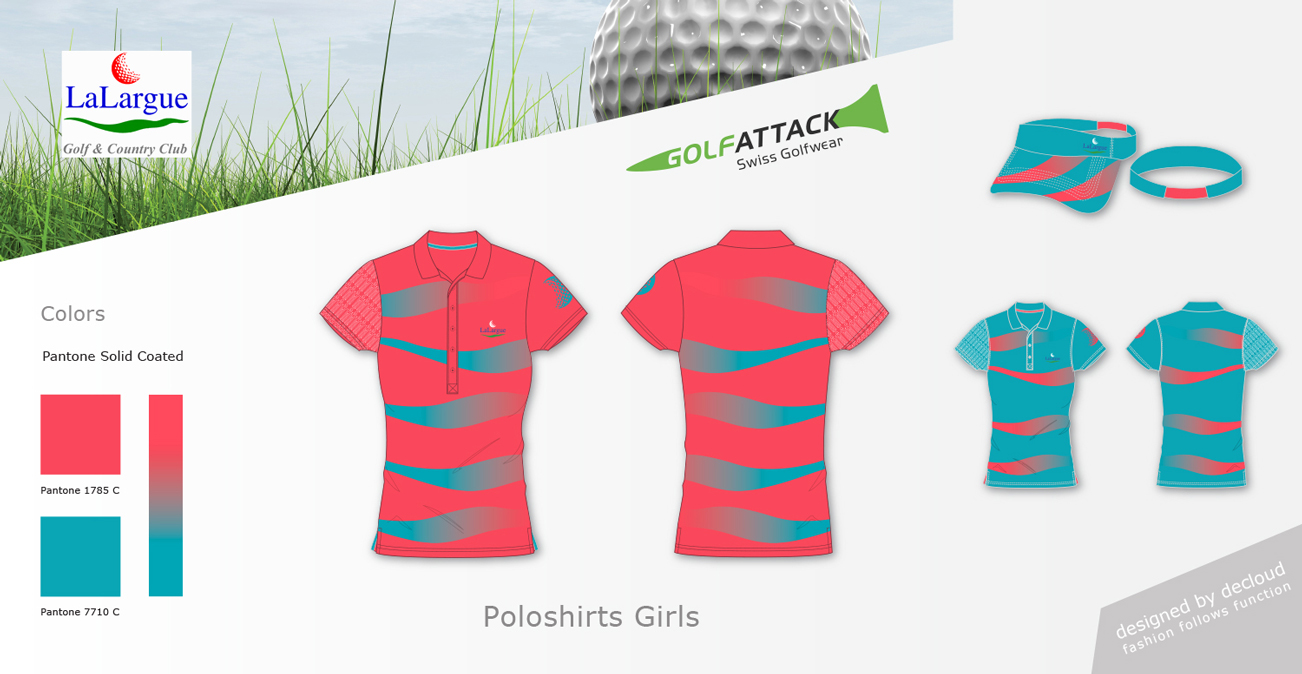 sportswear_golf_design_golfattack_161_decloud-1_1302x674