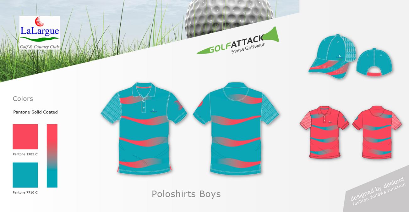 sportswear_golf_design_golfattack_161_decloud-2_1302x674