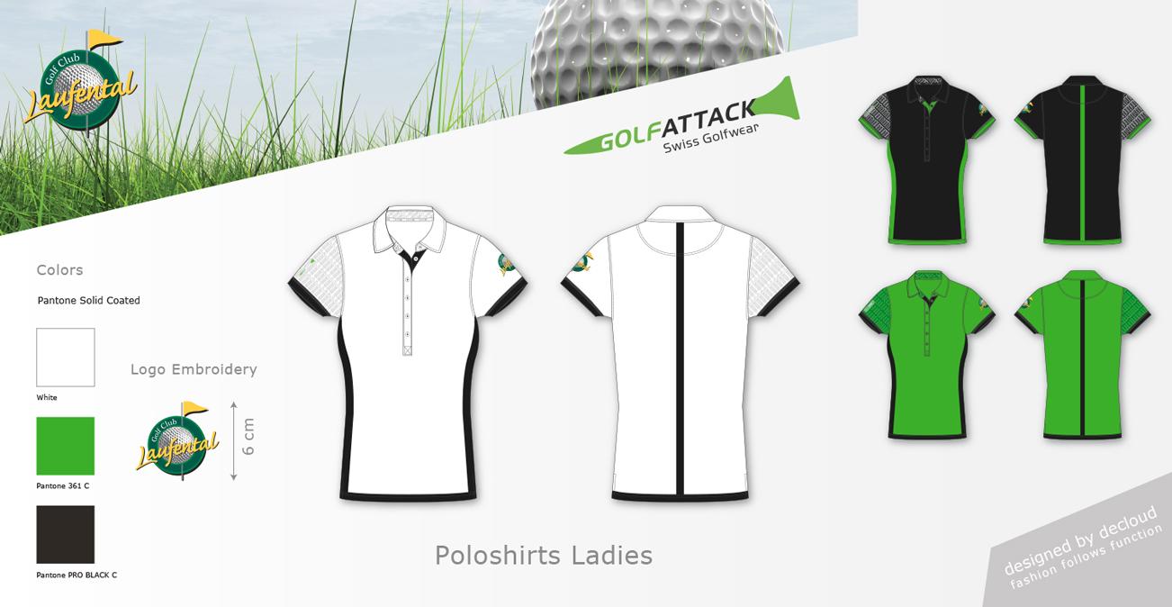 sportswear_golf_design_golfattack_161_decloud-3_1302x674
