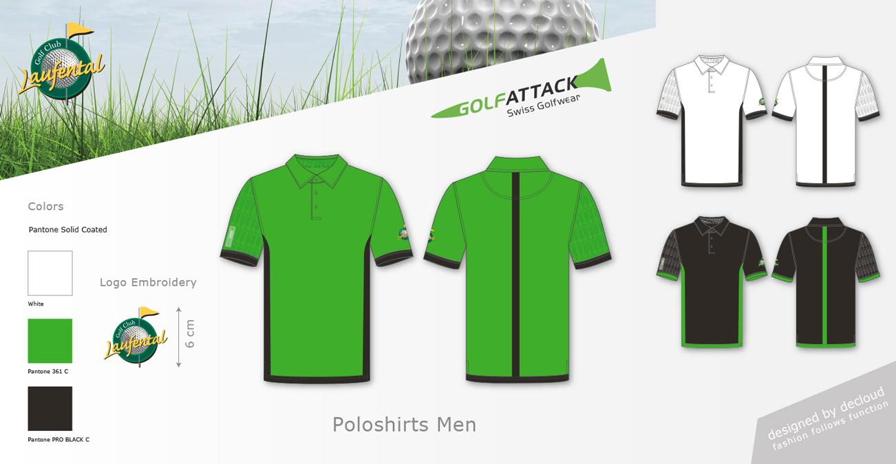 sportswear_golf_design_golfattack_161_decloud-4_1302x674