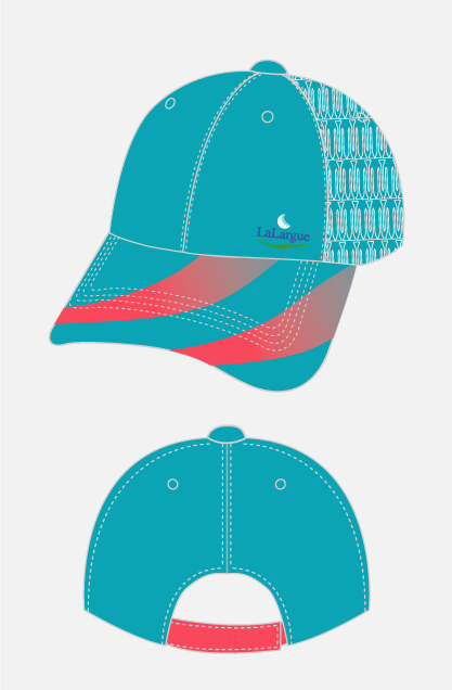 sportswear_golf_design_golfattack_161_decloud_417x636