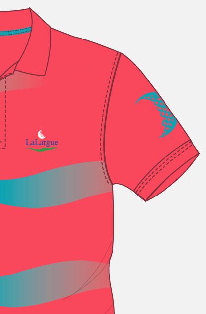sportswear_golf_design_golfattack_162_decloud_417x636