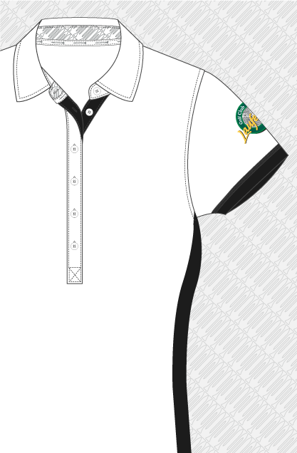 sportswear_golf_design_golfattack_163_decloud_417x636