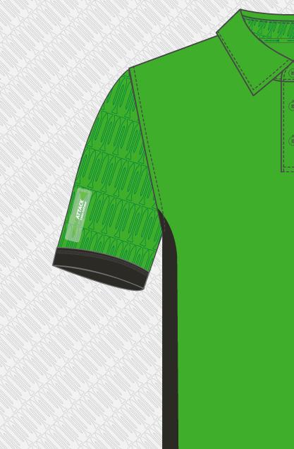 sportswear_golf_design_golfattack_164_decloud_417x636